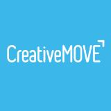 CreativeMove
